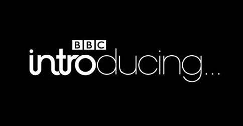 BBC Suffolk Introducing