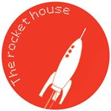 the rocket house